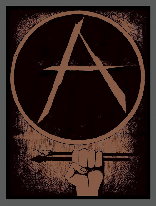 Anarchist Art