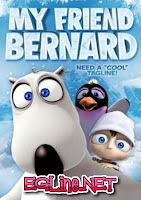 فيلم My Friend Bernard