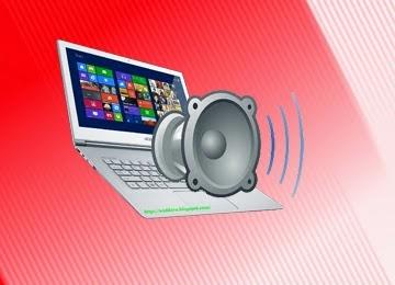 Penyebab dan Cara Mengatasi Bunyi Beep Terus Menerus Pada Laptop