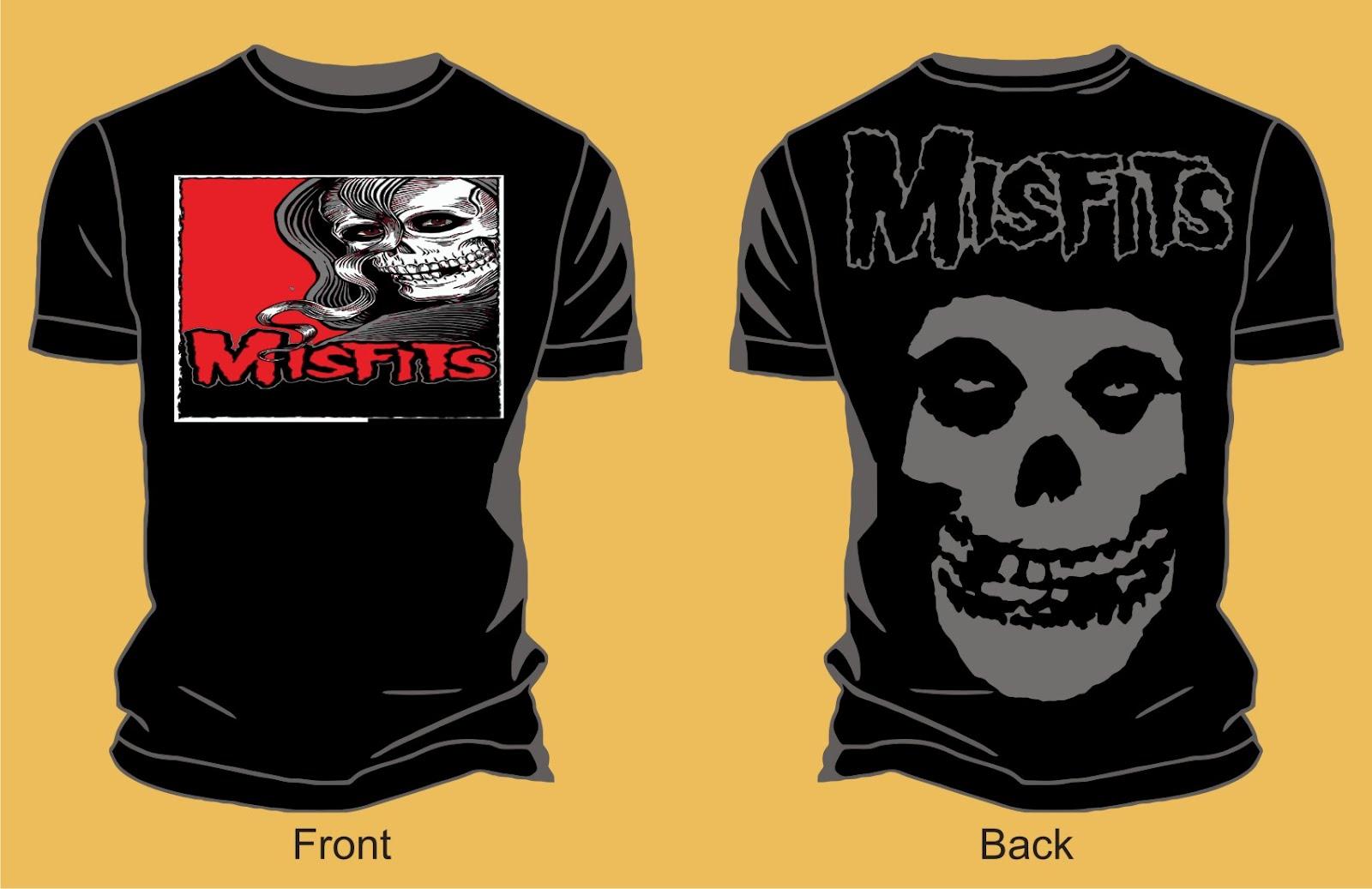 the_misfits-misfits_vector