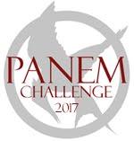 Zur Challenge