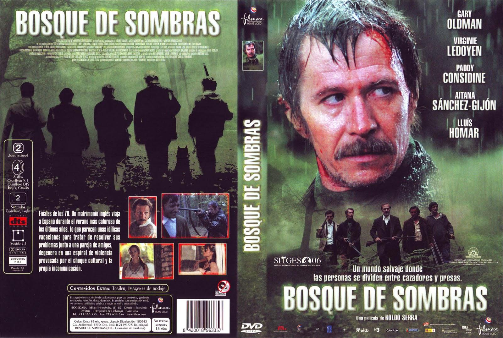 http://1.bp.blogspot.com/-Qe93npR9il4/ULpdLjT5CnI/AAAAAAAAHrA/QR1LWHwSbYo/s1600/Bosque_De_Sombras-Caratula.jpg