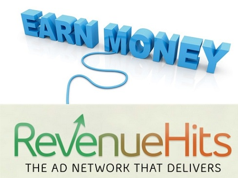 revenuehits-add-review