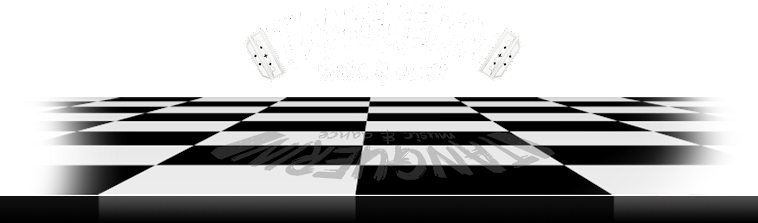 Tanguerin Events