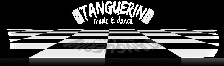 Tanguerin Events