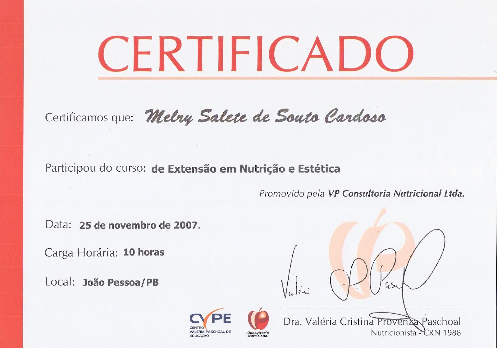 certificado+15.JPG