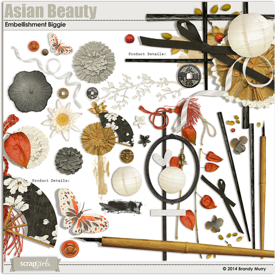 http://store.scrapgirls.com/asian-beauty-collection-biggie-p30649.php