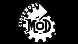 Tutorial Cara Install ClockWorkMod Recovery Samsung Galaxy Mini S5570