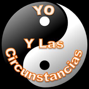 PDF - Yo Y Las Circunstancias