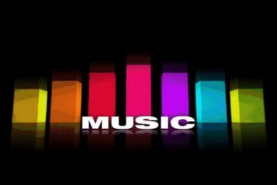 Lagu Terbaik Indonesia Bulan Mei 2012