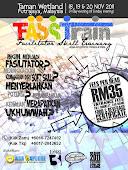 JoM FASSTrain 3!!