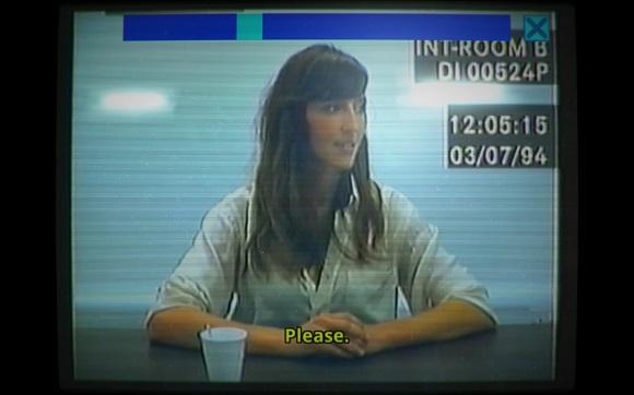 her-story-pc-screenshot-www.ovagames.com-3