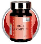 BIO-C COMPLEX