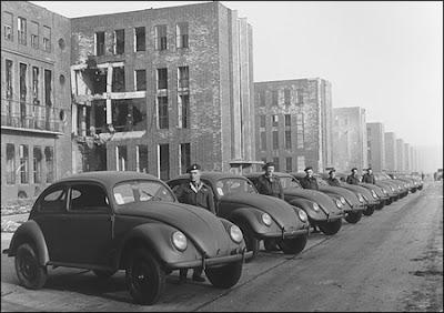 restaurando mi vw el mayor ivan hirst  grande de la historia del volkswagen escarabajo
