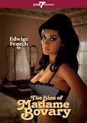 The Sins of Madame Bovary (1969) [Ita]