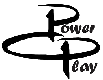 This Week Powerplay [11-06-2019]