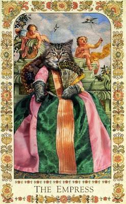 Cati Emperatriz