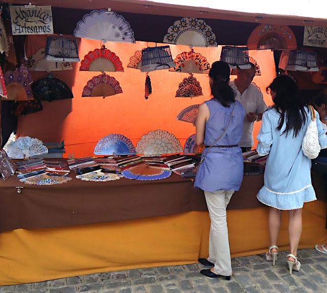 mercado-barroco-olivares-sevilla