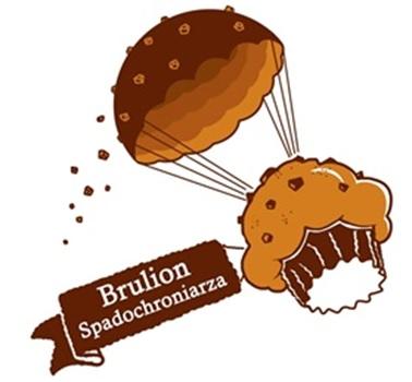 Brulion spadochroniarza - blog kulinarny