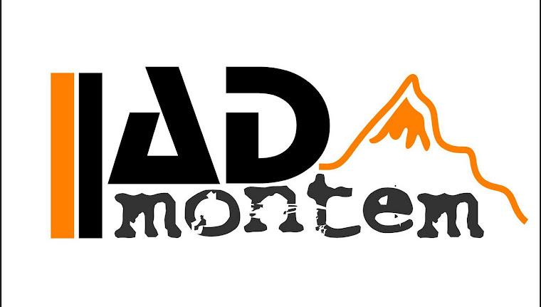Ad Montem