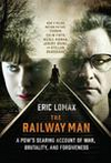 http://unevaliserempliehistoires.blogspot.fr/2014/11/the-railway-man.html