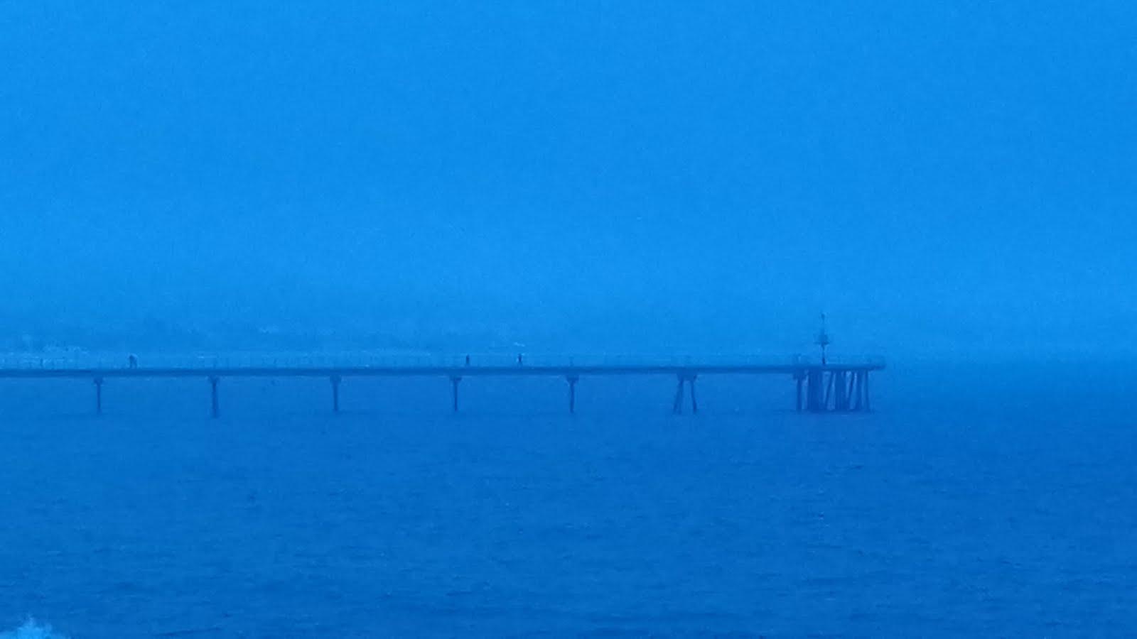 El Pont del Petroli