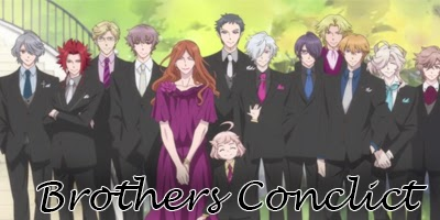 http://i-love-anime-reviews.blogspot.co.uk/2013/09/brothers-conflict-review.html