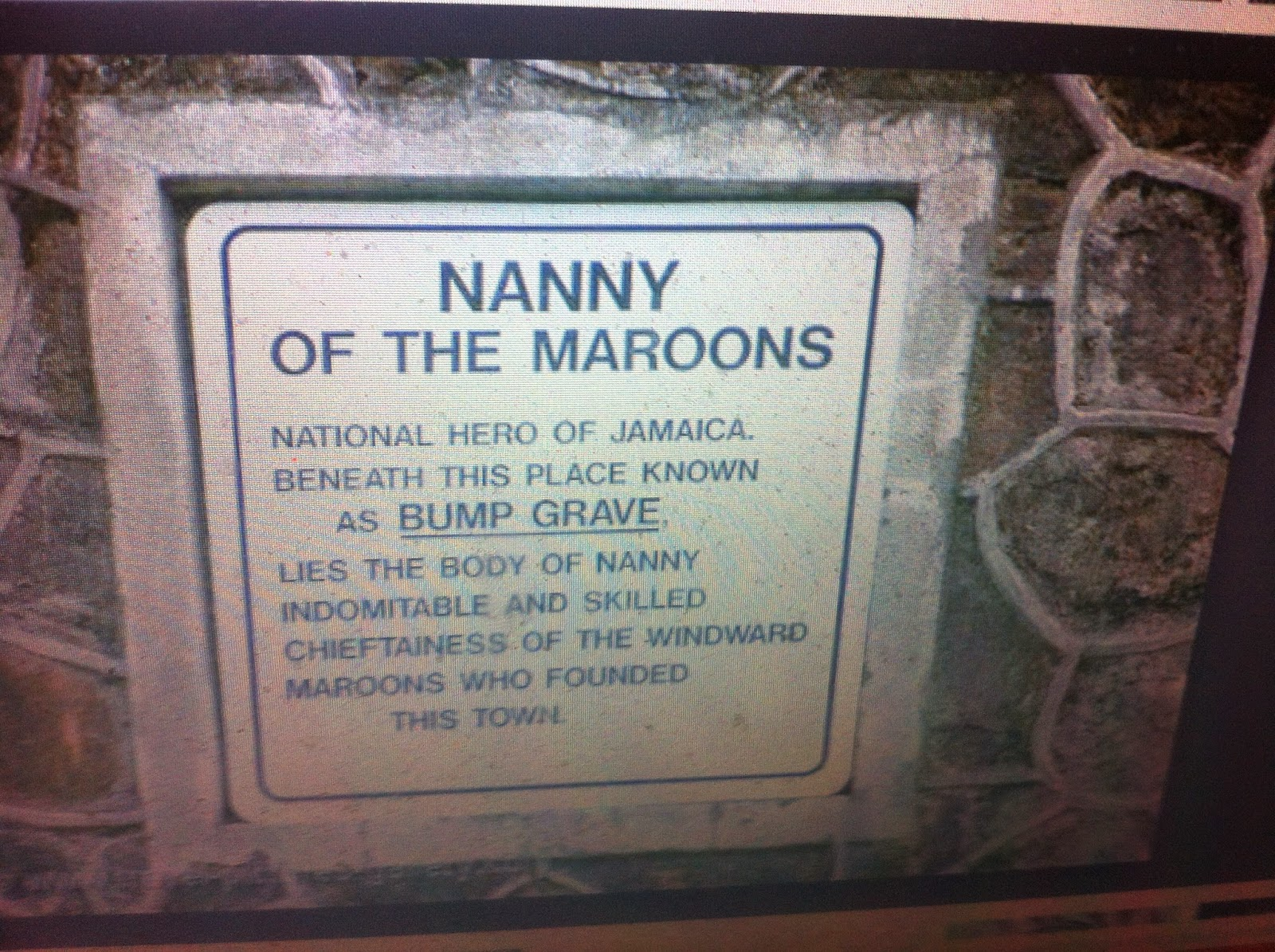 the history of nanny of the Nanny knows best: the history of the british n anny by katherine holden (the history press, 2013) as a historian who has previously worked as a nanny, katherine holden does indeed know best when it comes to the history of the nanny profession in britain.
