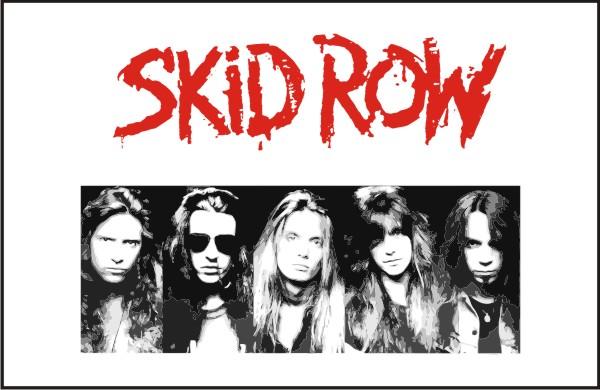 skid_row-skid_row_front_vector