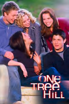 One tree hill 3x20 online dating