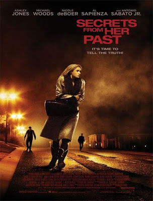 Ver Secrets From Her Past Película Online (2011)