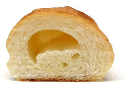 塩パン | パリクロアッサン