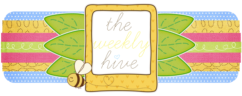The Weekly Hive
