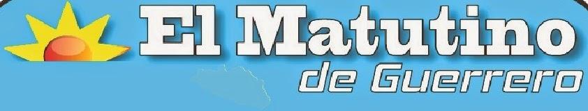 http://elmatutinodeguerrero.blogspot.com/