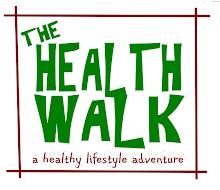 The Health Walk