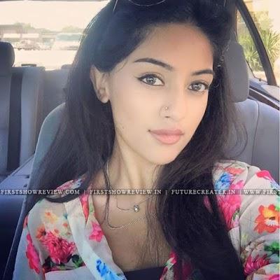 Is Jayaram's Daughter will be Nivin Pauly's Heroin...??