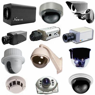 CCTV Terbaru 2014