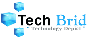 TechBrid
