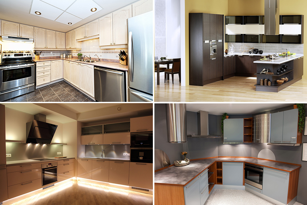 Jasa Pembuatan Desain Interior Furniture Di Palembang # Meubel Paletten