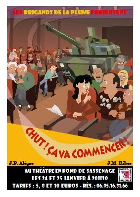 http://www.sassenage.fr/content/chut-ca-va-commencer-0