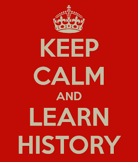 http://www.keepcalm-o-matic.co.uk/p/keep-calm-and-learn-history-81/
