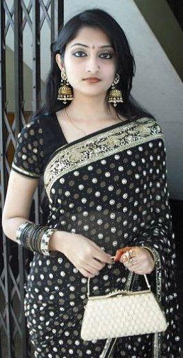 bangladeshi sari