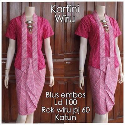 kebaya-kartini-kbw-198