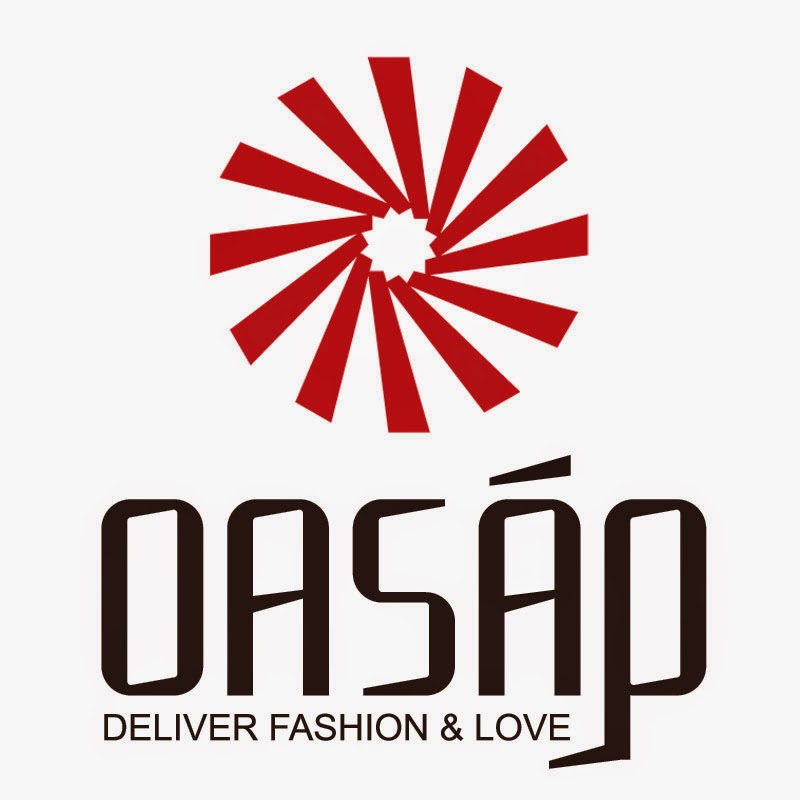 http://www.oasap.com/?fuid=215983