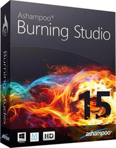 Ashampoo-Burning-Studio-download