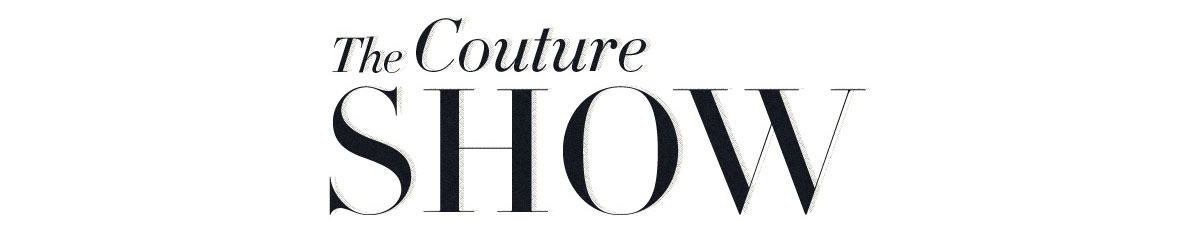 The Couture Show