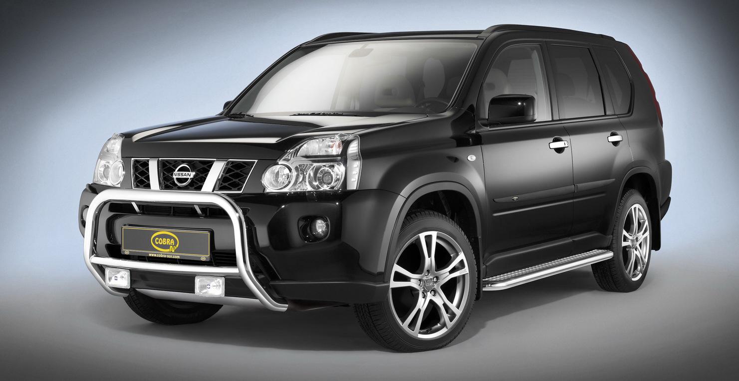 Nissan Pathfinder 2010 Price