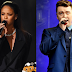 Rihanna, Sam Smith, OneRepublic e muitas outras atrações confirmadas no Rock In Rio 2015 (Atualizado)