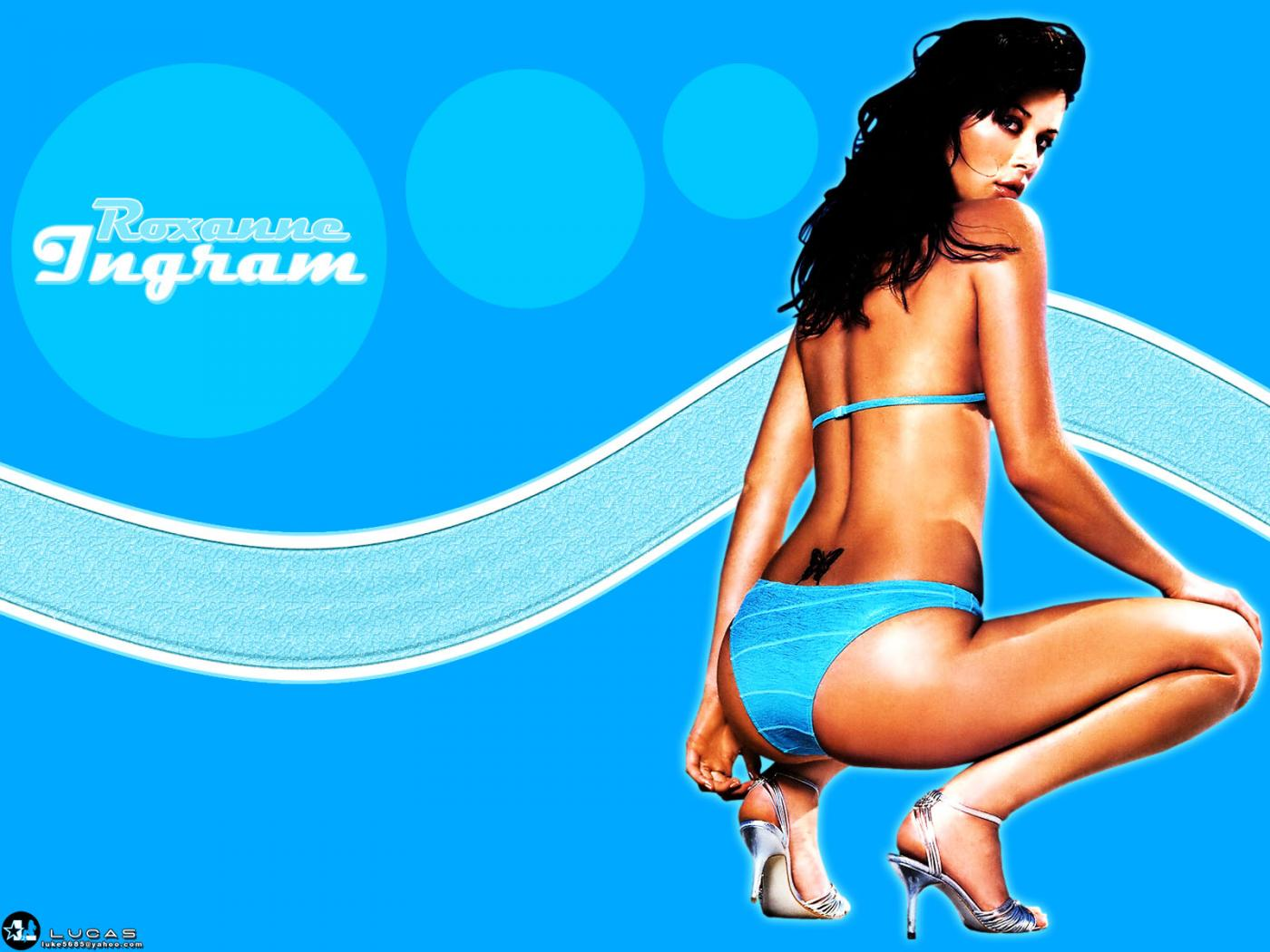 http://1.bp.blogspot.com/-Qe_SoxmRboc/TgcSOi7RGBI/AAAAAAAAQus/KL-aGZo4UZM/s1600/roxanne-ingram-wallpaper.jpg