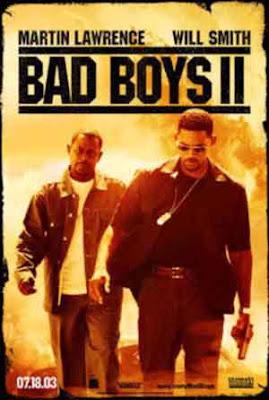 Bad Boys 2 Legendado